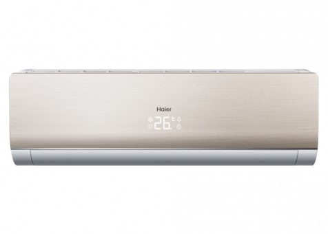 Haier AS24NS3ERA-G/1U24GS1ERA