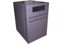 BAXI SLIM HP 1.990 iN