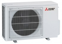 Mitsubishi Electric MXZ-2DM40VA