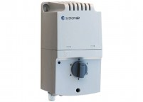 Systemair RTRE 3