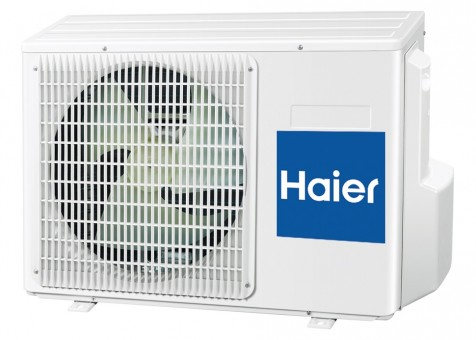 Haier AS18TT2HRA/1U18ME2ERA