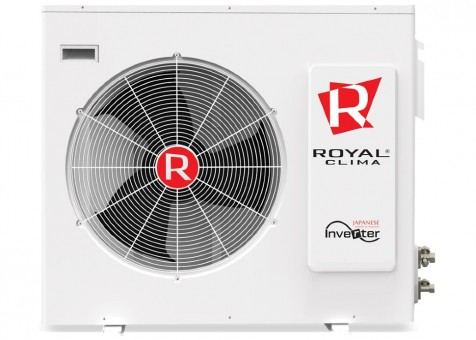 Royal Clima RFM4-42HN/OUT