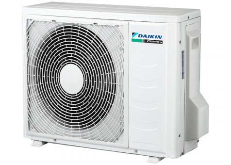 Daikin FTXK35AS/RXK35A