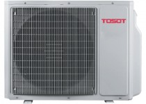 Tosot T21H-FM4/O