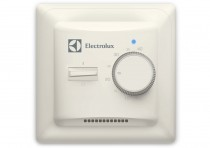 Electrolux Thermotronic Basic